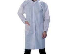 camice, monouso, sanitario, covid, corona virus, igiene, protezione