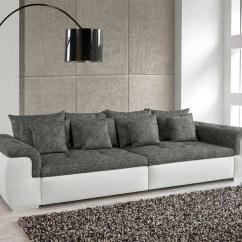Big Save Sofa Bed Bradington Truffle And Loveseat Couch Grau Raum Und Möbeldesign Inspiration