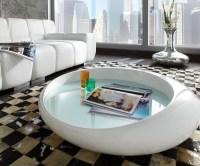 Links 87300500 Couchtisch Lounge Tisch Design ...