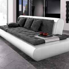 Megapol Sofa Isola Pb Comfort Roll Arm Slipcovered Reviews 1000 43 Images About H Cool And Comfy Couches Seat