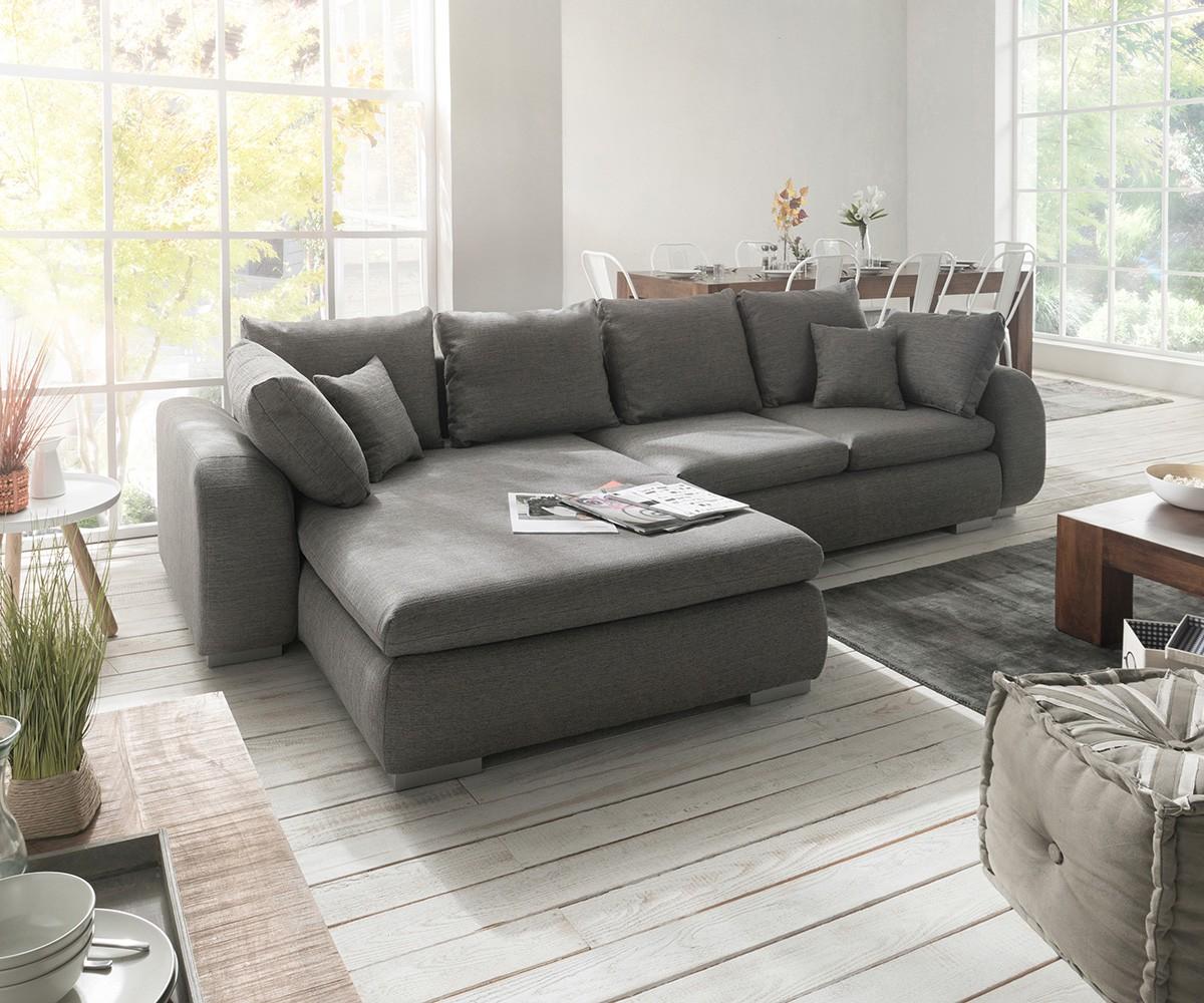 Wohnzimmer Couch Schlaffunktion