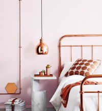 10 Bedroom Decorating ideas with the best lighting