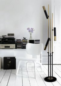 ike-Modern-Floor-Lamps-for-your-living-room-designs ike ...