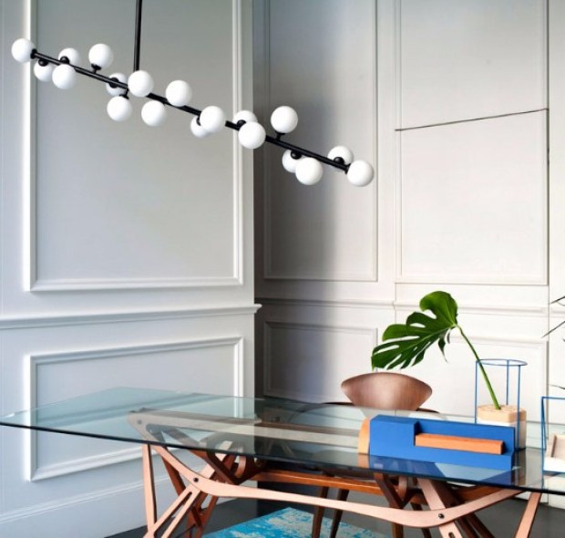 INSPIRING INTERIOR DESIGN TRENDS TO WATCH FOR IN 2017 interior design trends INSPIRING INTERIOR DESIGN TRENDS TO WATCH FOR IN 2017 interior design trends 2017 2