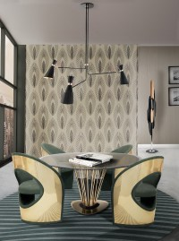Interior Design Trends: What's IN for 2018