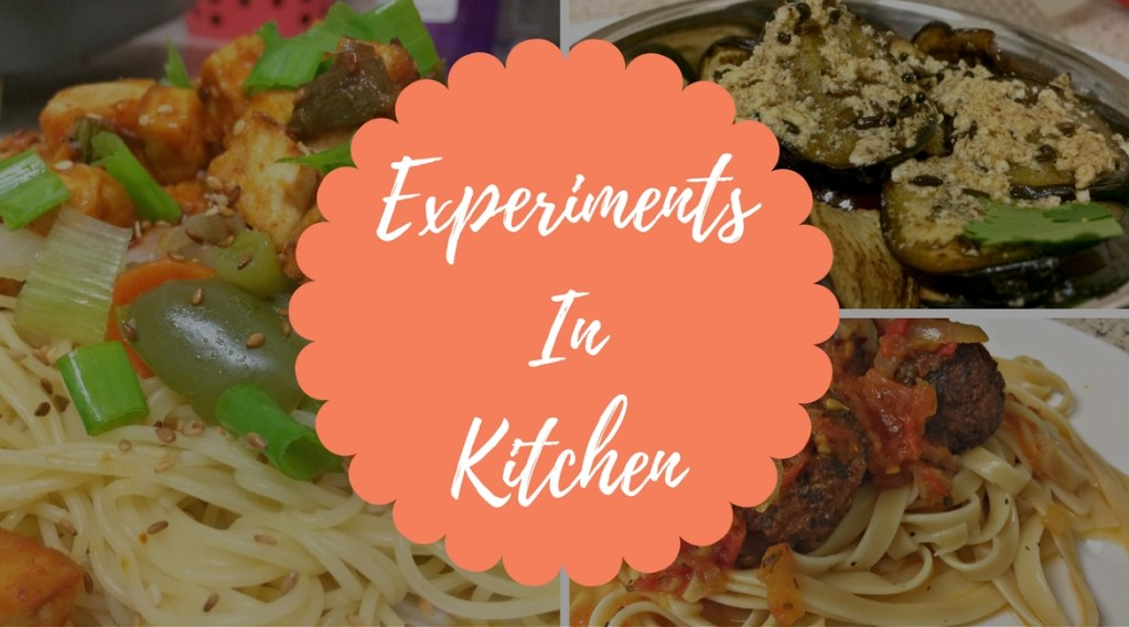 little-delights-2017 experiments in kitchen