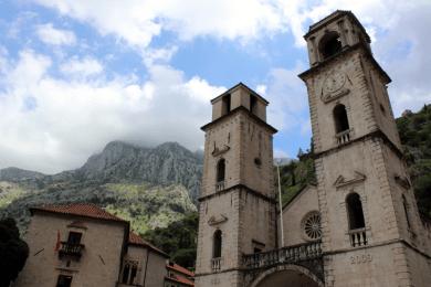 montenegro reisetipp kotor