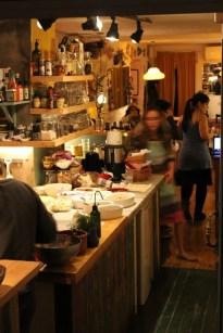 Istanbul Restaurant Tipp