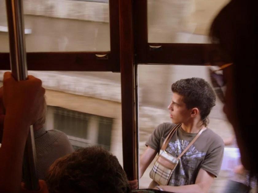 straßenbahn-in-lissabon