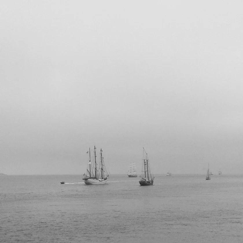 sail-2015-bremerhaven