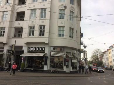 Bremen-Das-Viertel-Central