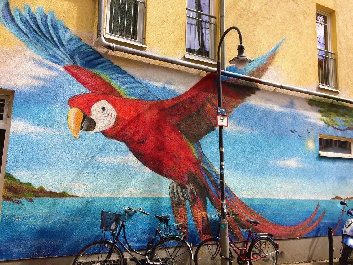 Ein Tag in Bremen Reisetipps
