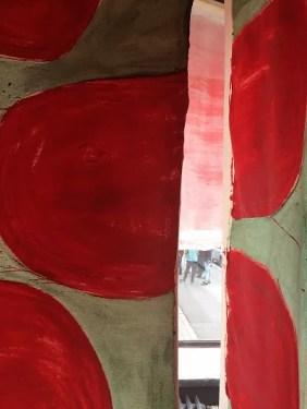 kassel-documenta-eindruck
