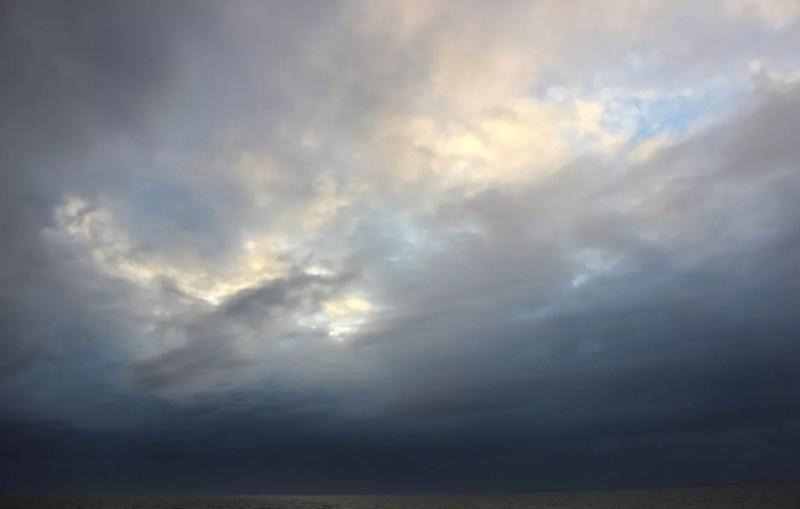 Winterurlaub Nordsee