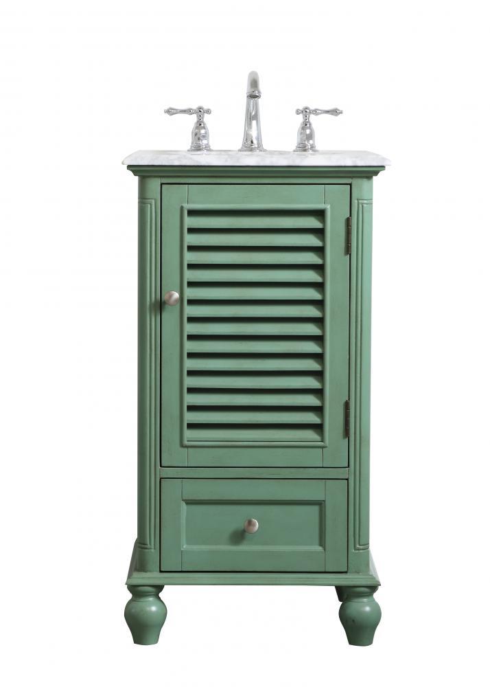 19 inch bathroom sink home architec ideas