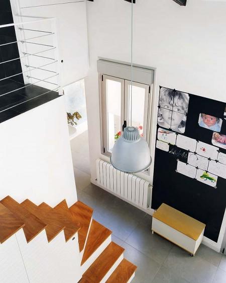 De vieja imprenta a piso di fano blog tienda decoraci n - Gancedo papel pintado ...