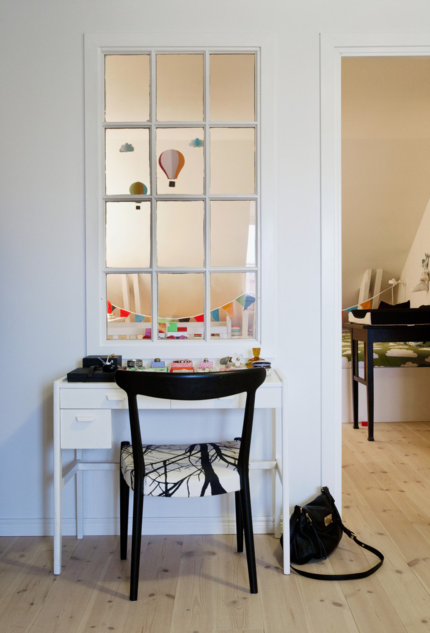 Muebles Restaurados Delikatissen Blog Tienda Decoraci N Estilo  # Muebles Restaurados En Blanco