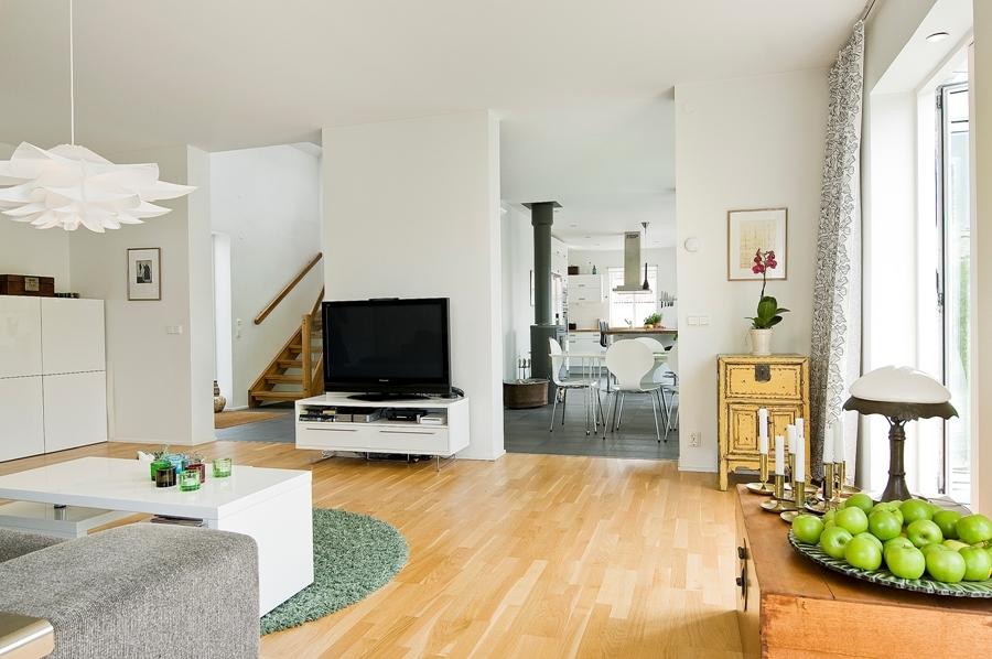 quedamos en blogs de decoracin estilo nrdico diseo de interiores diseo de cocinas decoracin de interiores
