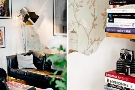 suelo de cemento sofá fritz hansen sillas 7 arne jacobsen silla panton negro muebles de diseño danés de los 50 muebles de diseño mesa fritz hansen lámparas floss diseño lámparas de diseño lámpara foco de cine decoración estilo nórdico electrodomésticos de acero inoxidable diván barcelona decoración de interiores cocina industrial cocina acero inoxidable artículos de diseño danés stelton arne jacobsen