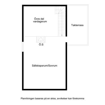 zona de trabajo hobby vitrina blanca y madera vigas falsas blancas decoración ventanas en el techo terraza barbacoa suelo de roble espigado suelo de parquet sofa blanco muebles madera reciclados muebles madera maciza recicladas pintadas en blanco muebles madera en blanco muebles exterior dedon muebles blancos decoración interiorismo atico con terraza estilo nórdico atico estilo nórdico estilo escandinavo estantería escalera blanca espacio diáfano decoración electrodomesticos empotrados decoración duplex barandilla diseño de interiores diseño de dúplex decoración loft y aticos decoración interiores decoración estilo nórdico decoración escandinava decoración diáfana decoración de áticos cocina rectangular diseño cocina proctección baldosa negra cocina moderna simétrica cocina moderna cocina blanca encimera de madera cocina blanca cocina alargada chimenea dúplex blog deco blog de interiorismo blog de decoración ático diáfano atico con vigas en el techo