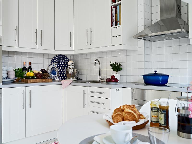 Decorar con muebles de ikea   blog decoración estilo nórdico ...