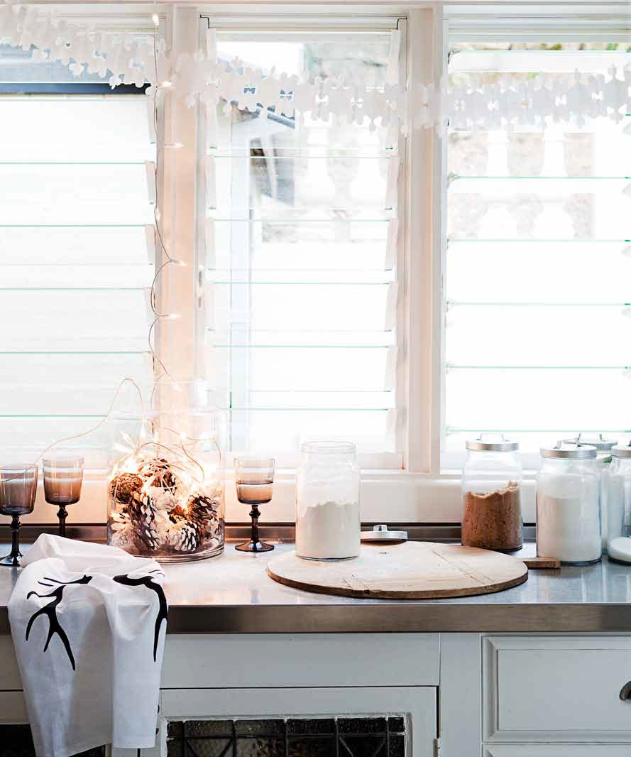 delikatissen - Blog tienda decoración estilo nórdico| Muebles ...