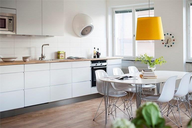 suelos de madera natural delikatissen blog tienda decoraci n estilo n rdico muebles dise o. Black Bedroom Furniture Sets. Home Design Ideas