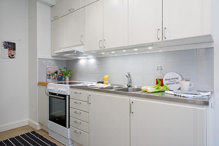Comprar muebles piso completo cheap de precios y diseos for Amueblar piso completo ikea