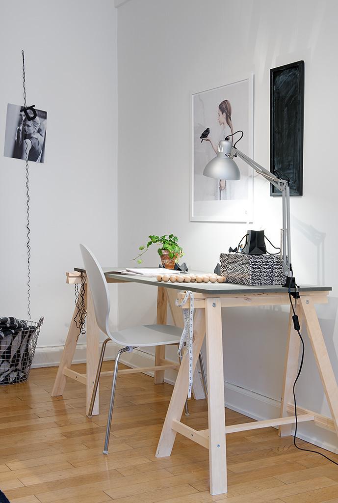 Muebles piso completo conforama good piso completo barato for Ofertas comedores completos