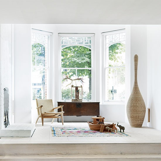 Estilo minimalista delikatissen blog tienda decoraci n for Muebles diseno nordico