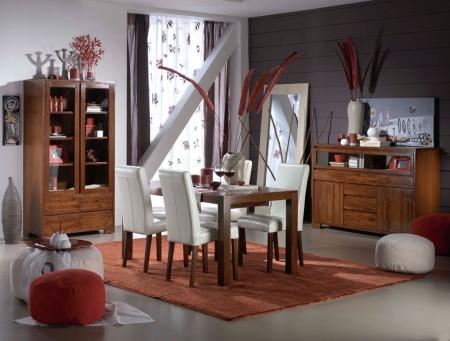 Banak importa blog tienda decoraci n estilo n rdico for Muebles estilo banak