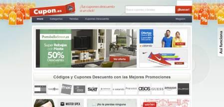Codigo Descuento Amazon Muebles