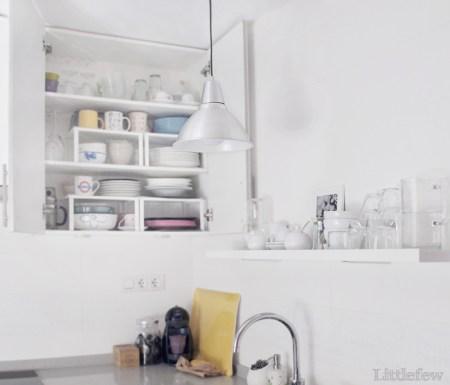 pisos decoración nórdica españa muebles de ikea inspiración interiores decoración muebles ikea estilo nórdico piso españa diy decoración nórdica blanco decoración limpia acogedora tranquila decoración en blanco blog decoración nórdica