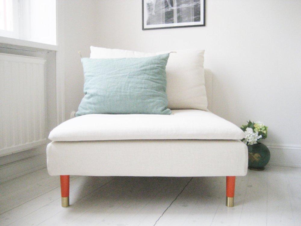 Prettypegs blog tienda decoraci n estilo n rdico for Patas para muebles ikea
