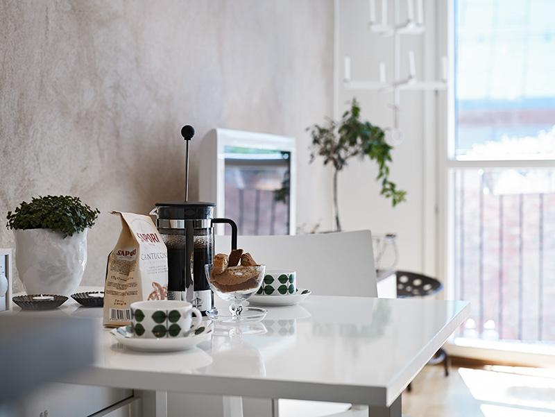 Decoracion Estilo Wabi Sabi ~ muebles ikea blanco estilo n?rdico estilo decoraci?n wabi sabi