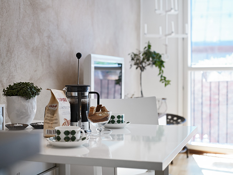 Decoracion Wabi Sabi ~ muebles ikea blanco estilo n?rdico estilo decoraci?n wabi sabi