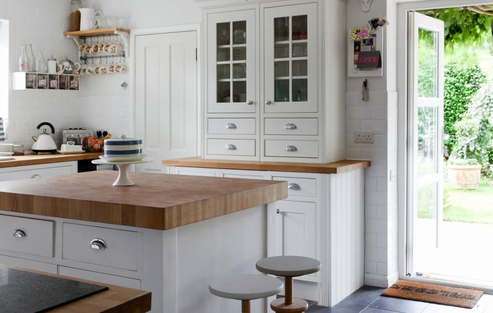 Decoraci n en una casa en la campi a inglesa blog tienda for Catalogo de casa decoracion