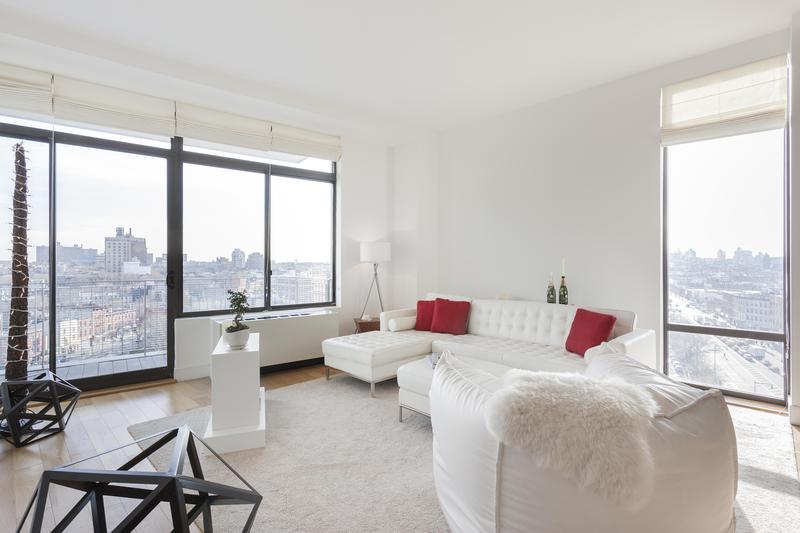 piso de alquiler en brooklyn new york blog tienda