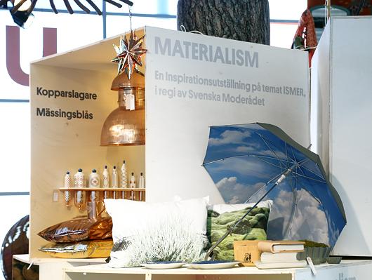 productos muebles diseño nórdico formex diseño nórdico exposición feria showroom diseño nórdico diseño nórdico ferias exposiciones decoración diseño nórdico estocolmo suecia blog de decoración y diseño nórdico
