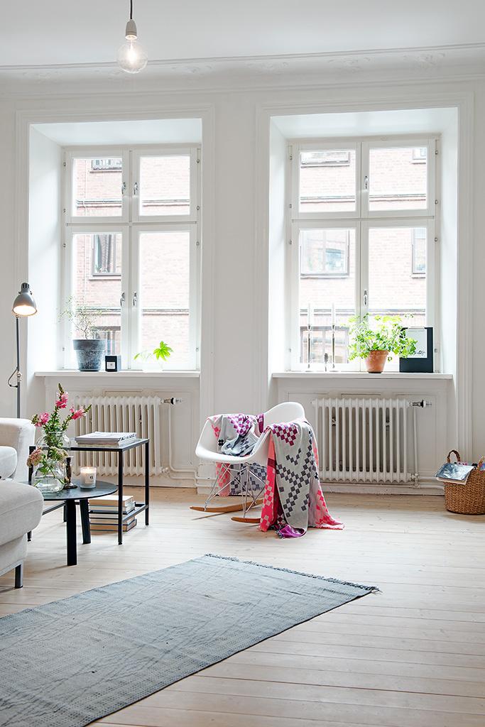 soluciones prcticas decoracin pisos reales decoracin objetos personales accesorios decoracin muebles de diseo decoracin en