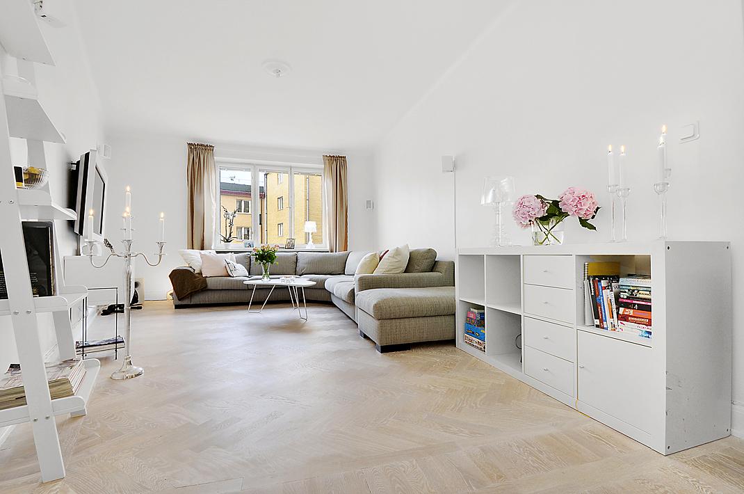 Decorar salon barato best elegant mosernas casas lujosas - Capazos baratos para decorar ...