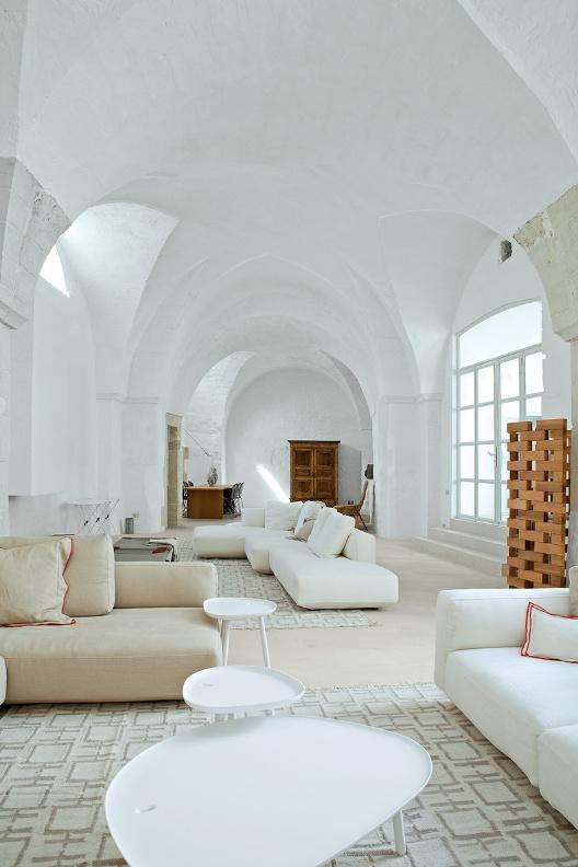 Reformar muebles viejos dise os arquitect nicos for Donde estudiar interiorismo