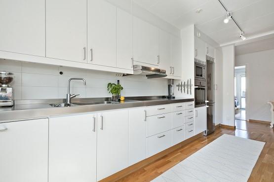 Lavander a y cuarto de ba o en el centro de la casa blog - Bano sin ventilacion ...