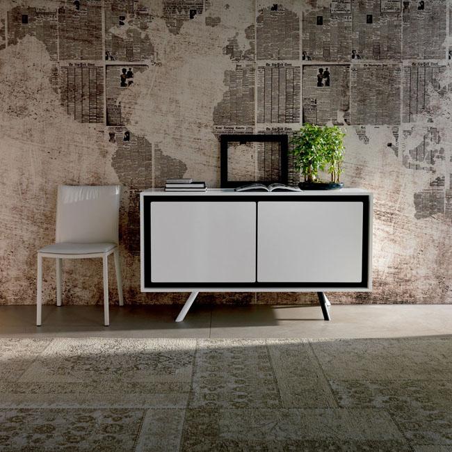 Ociohogar tienda de muebles y l mparas online blog for Compra online muebles diseno