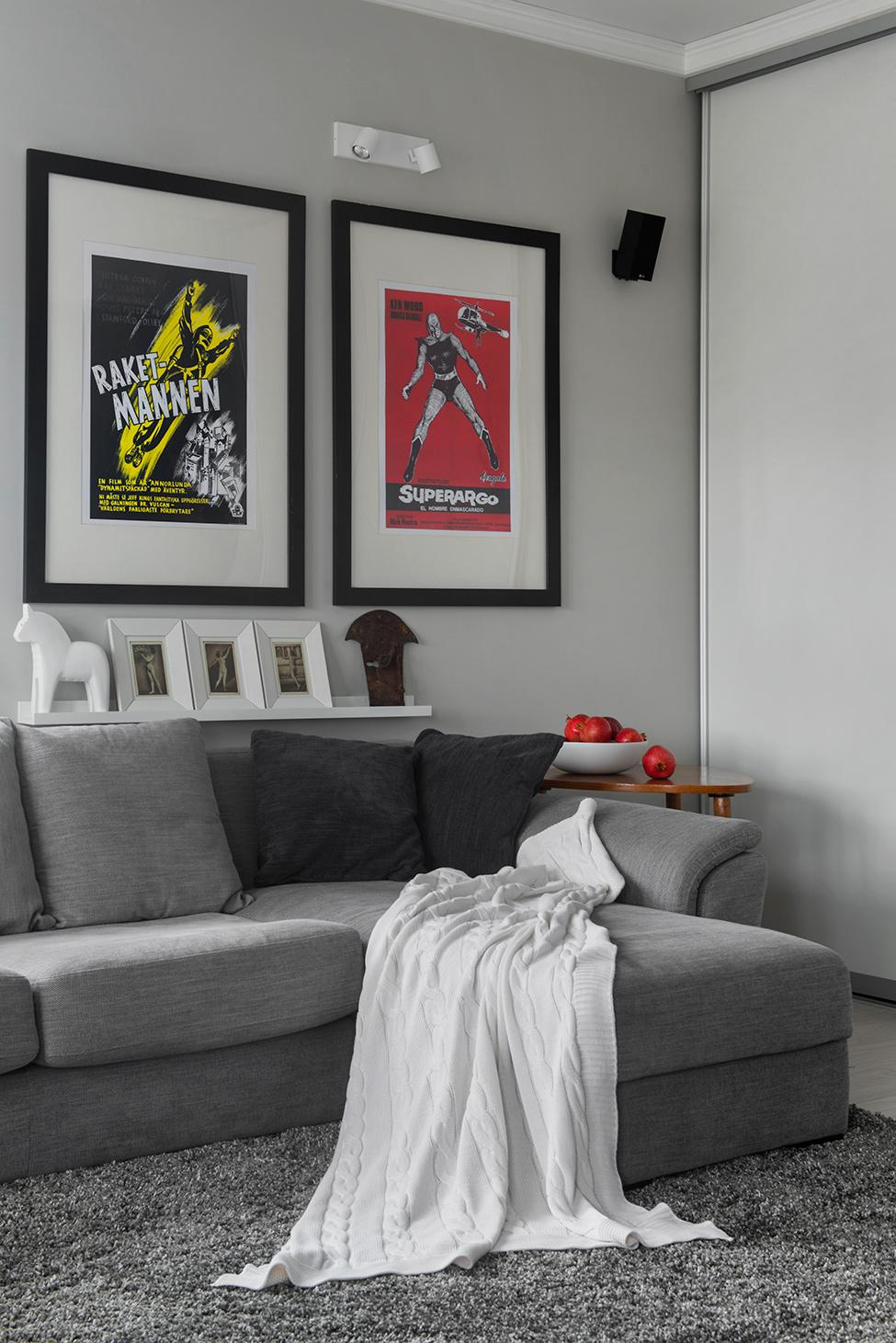 Moderno estudio para chicos blog tienda decoraci n for Decoracion de estudios modernos