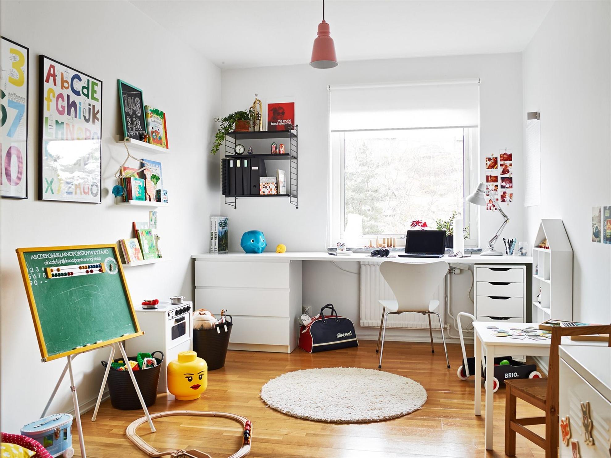 Decoraci N De Salones Delikatissen Blog Tienda Decoraci N Estilo  # Muebles Modernos Diga Center