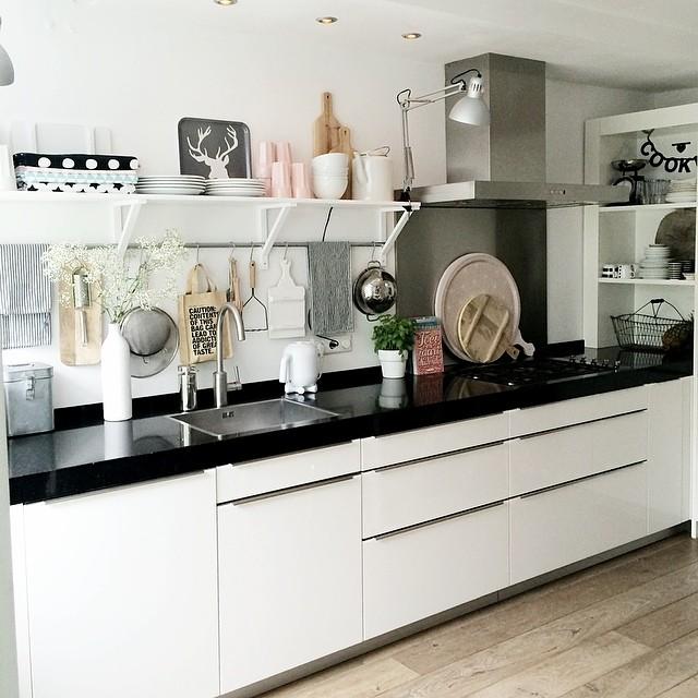 estilo nórdico en holanda - blog tienda decoración estilo nórdico
