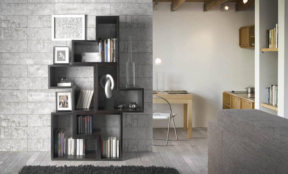 Casanova gandia - Muebles de diseño y decoración - Blog decoración estilo nór...