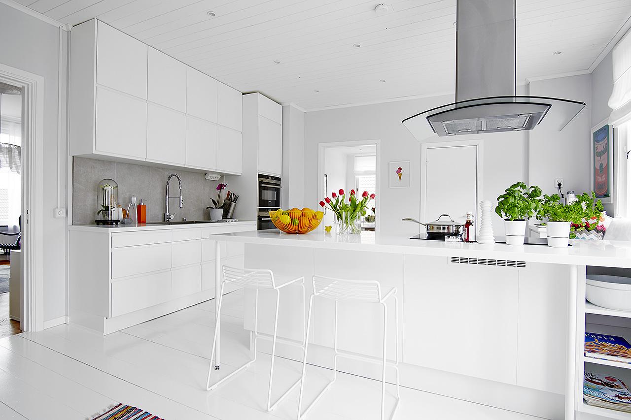 la cocina es lo importante blog tienda decoraci n estilo