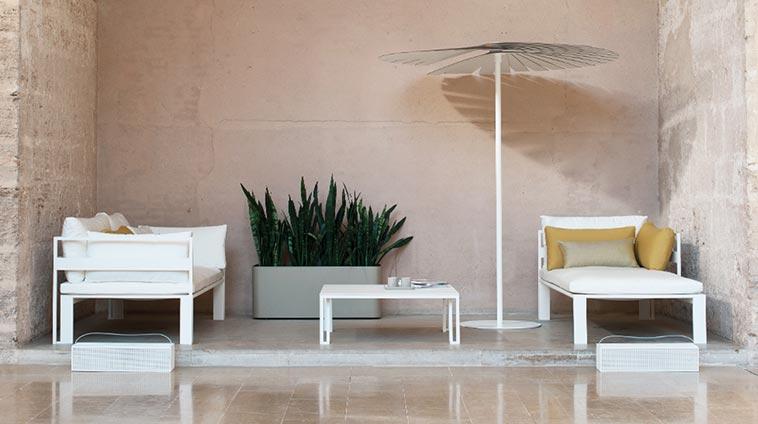 Muebles lluesma muebles de terraza de dise o blog tienda decoraci n estilo n rdico - Muebles terraza valencia ...